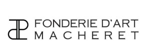FONDERIE MACHERET2