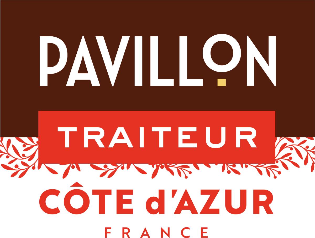 PAVILLON TRAITEUR