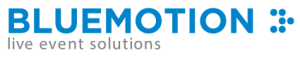 logo_BLUEMOTION